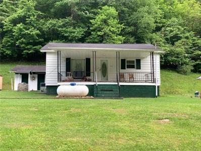166 Beaver Pond Lane, Bim, WV 25021 - #: 241856