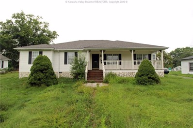 124 Smith Street, Beckley, WV 25801 - #: 242376