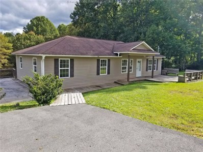 1227 Glenview Road, Crab Orchard, WV 25827 - #: 242377