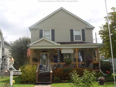 19 Elm Street, Charlton Heights, WV 25040 - #: 244043