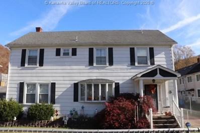 41 Maple Street, Charlton Heights, WV 25002 - #: 244589