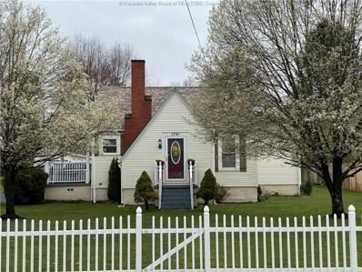 1341 Maple Avenue, Fayetteville, WV 25840 - #: 246423