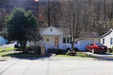55 Gaines Street, Montgomery, WV 25136 - #: 246631