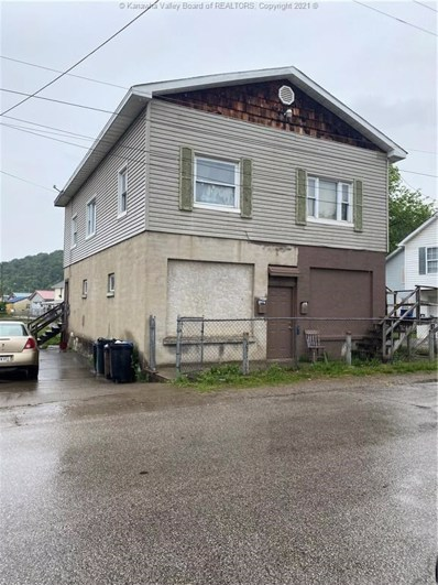 403 26th Street Unit A & B, Charleston, WV 25387 - #: 247575