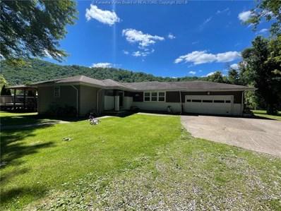 108 Cherokee Lane, Belva, WV 26656 - #: 247810