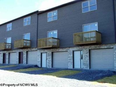 3 Silvercreek Drive, Morgantown, WV 26505 - #: 10106604
