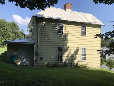 101 Oak Street, Kingwood, WV 26537 - #: 10111745