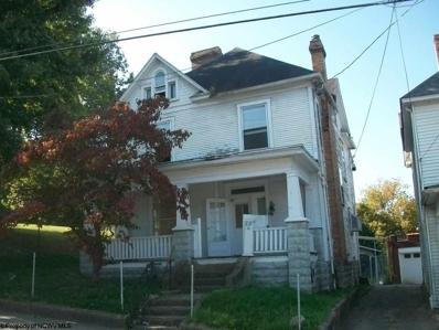 635 W Main Street, Clarksburg, WV 26301 - #: 10117056