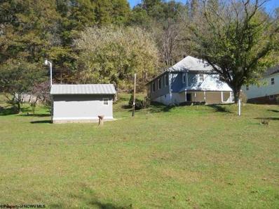 2994 Wv 5 East (Near Sand Fork) Highway, Glenville, WV 26351 - #: 10117702