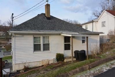 8387 Plainwood Avenue, Stonewood, WV 26301 - #: 10119262