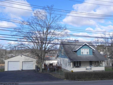 1440 Dorsey Avenue, Morgantown, WV 26505 - #: 10119339