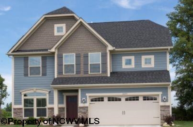 118 Summit Woods Drive, Morgantown, WV 26508 - #: 10119360