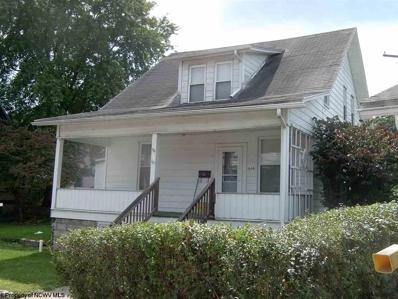 445 Dunkard Avenue, Westover, WV 26501 - #: 10119549