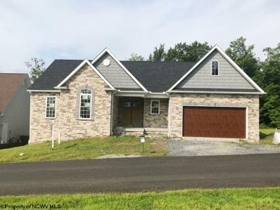 104 Mountain Lane, Morgantown, WV 26501 - #: 10119605