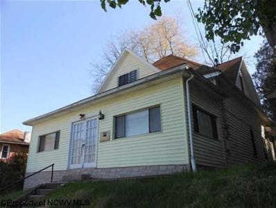 104 Highland Street, Gassaway, WV 26624 - #: 10119774
