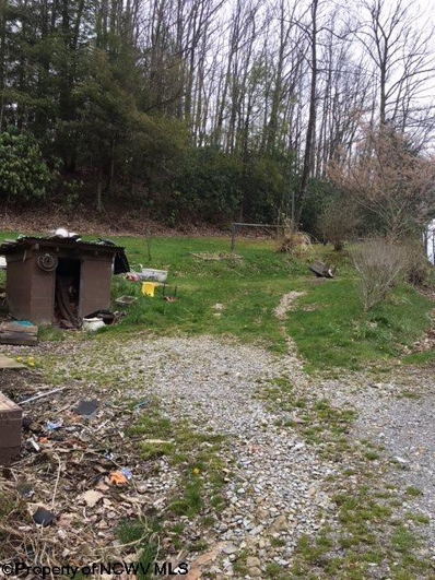 2269 Selbyville Road, Selbyville, WV 26236 - #: 10120022