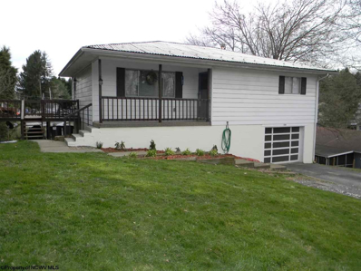 104 Sanders Avenue, Kingwood, WV 26537 - #: 10120031