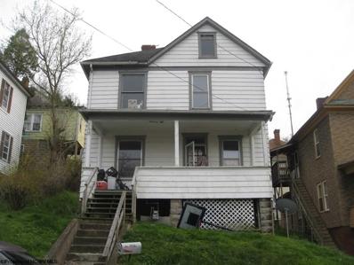 411 High Street, Clarksburg, WV 26301 - #: 10120278