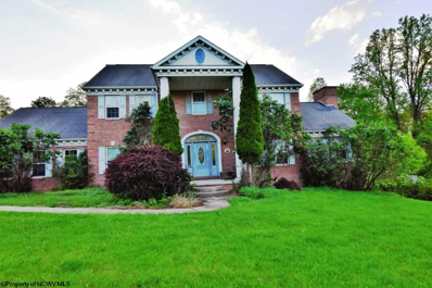 5005 Lake Lynn Drive, Morgantown, WV 26508 - #: 10120438