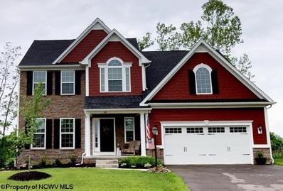 148 Summit Woods Drive, Morgantown, WV 26508 - #: 10120550