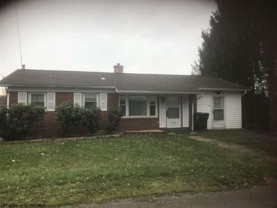 33 Upper Drive, Buckhannon, WV 26201 - #: 10120630