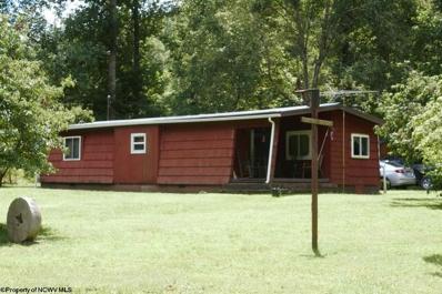 665 Removal Road, Webster Springs, WV 26288 - #: 10120713