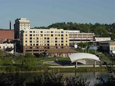 1117 University Avenue Suite 303 Avenue, Morgantown, WV 26505 - #: 10120922