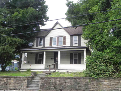 201 Kingwood Street, Morgantown, WV 26501 - #: 10121423