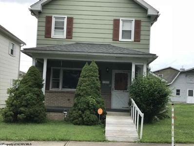 609 Yokum Street, Elkins, WV 26241 - #: 10121582