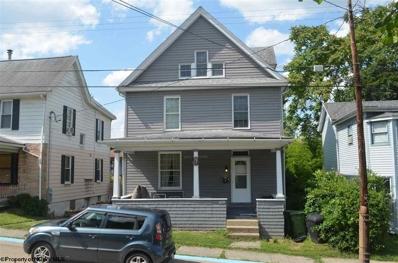 479 Wilson Avenue, Morgantown, WV 26501 - #: 10121967