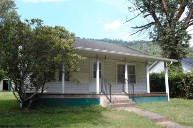 122 Washington Street, Webster Springs, WV 26288 - #: 10121986