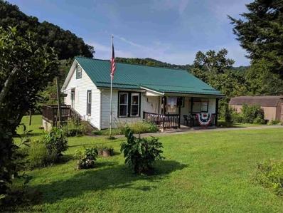 13178 19S Highway, Roanoke, WV 26447 - #: 10122186