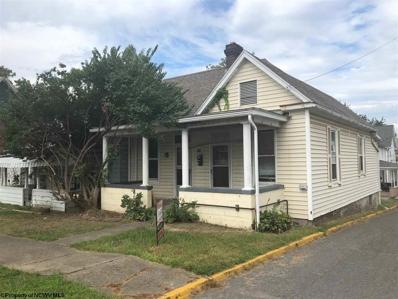 353 Green Street, Morgantown, WV 26501 - #: 10122552