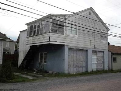 1016 1\/2 S Kerens Avenue, Elkins, WV 26241 - #: 10122574
