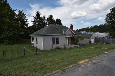 505 Pennsylvania Avenue, Nutter Fort, WV 26301 - #: 10122643