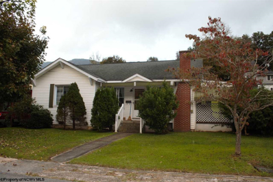 208 McGraw Avenue, Webster Springs, WV 26288 - #: 10123148