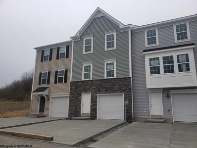 205 Queensbury Court, White Hall, WV 26544 - #: 10123530