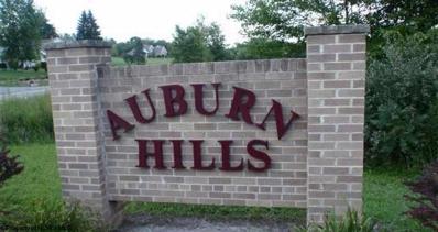 Lot 14 Auburn Hills Drive, Bruceton Mills, WV 26525 - #: 10124144