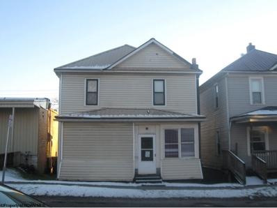 14 First Street, Elkins, WV 26241 - #: 10124183