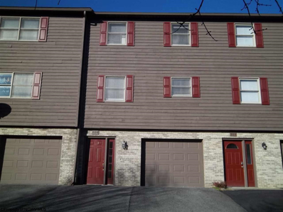208 Stonegate Circle, Morgantown, WV 26505 - #: 10124209