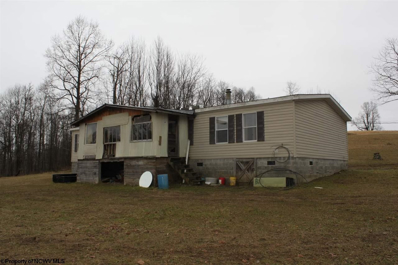 773 Mills Mountain Road, Cowen, WV 26206 - #: 10124415