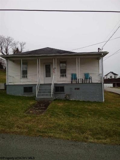 8276 Plainwood Avenue, Stonewood, WV 26301 - #: 10124912