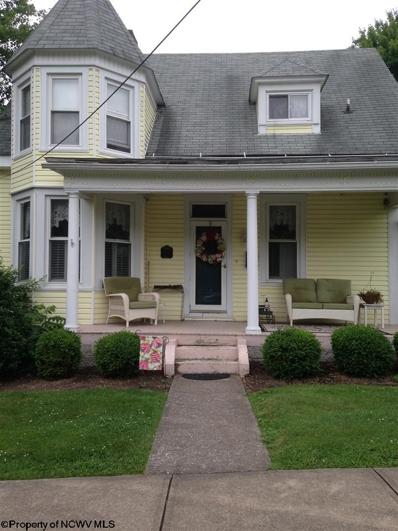 11 Park Street, Buckhannon, WV 26201 - #: 10126078