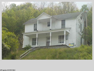 136 Spruce Street, Parsons, WV 26287 - #: 10126351