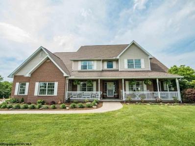 130 Lone Pine Drive, Morgantown, WV 26508 - #: 10126605