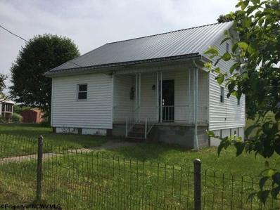 82 C Street, Spelter, WV 26438 - #: 10126888