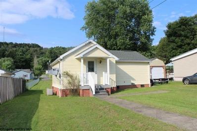 8893 Cost Avenue, Stonewood, WV 26301 - #: 10127692