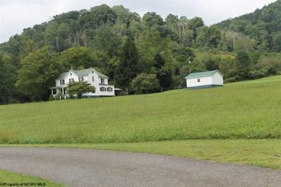 103 Loghouse Lane, Harman, WV 26270 - #: 10128155