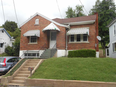 125 Cottage Avenue, Weston, WV 26452 - #: 10128299