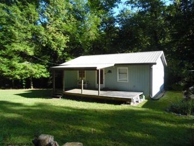 111 Hemmingway Trail, French Creek, WV 26218 - #: 10128381